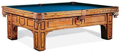 Mikes Used Pool Table Sales Florida Billiard - Pool table movers sarasota